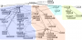 research:bob-indexing:thesis:nv_activities-indexing_20070418.png