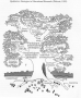 study:wolcott_1992_qualitative-strategy-tree.png